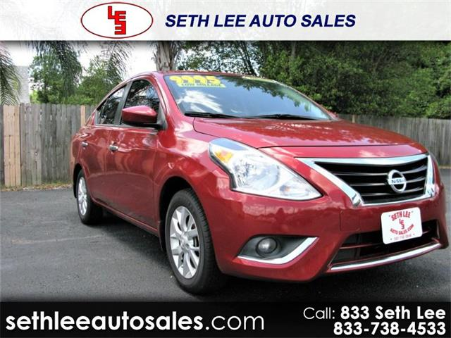 Picture of '15 Versa - PGOQ