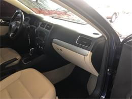 Picture of '13 Jetta - PGOS