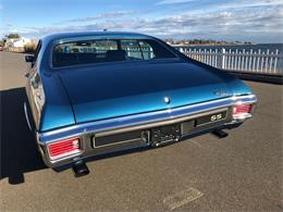 Picture of 1970 Chevelle Auction Vehicle Offered by Napoli Classics - PGOW