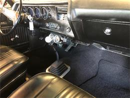 Picture of 1970 Chevrolet Chevelle Auction Vehicle - PGOW