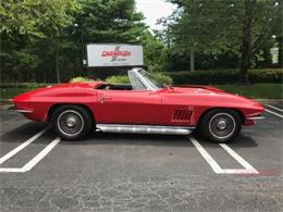 Picture of '67 Corvette - PGP3