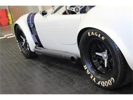 Picture of '65 Cobra - PGP4