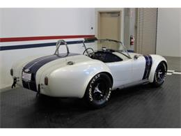 Picture of Classic 1965 Superformance Cobra Offered by My Hot Cars - PGP4