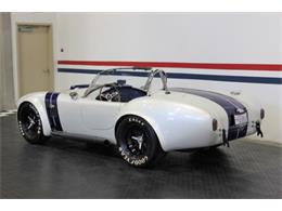 Picture of 1965 Cobra - $114,995.00 Offered by My Hot Cars - PGP4
