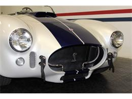 Picture of '65 Superformance Cobra located in California - $114,995.00 - PGP4