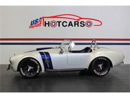 Picture of Classic 1965 Cobra - $114,995.00 Offered by My Hot Cars - PGP4