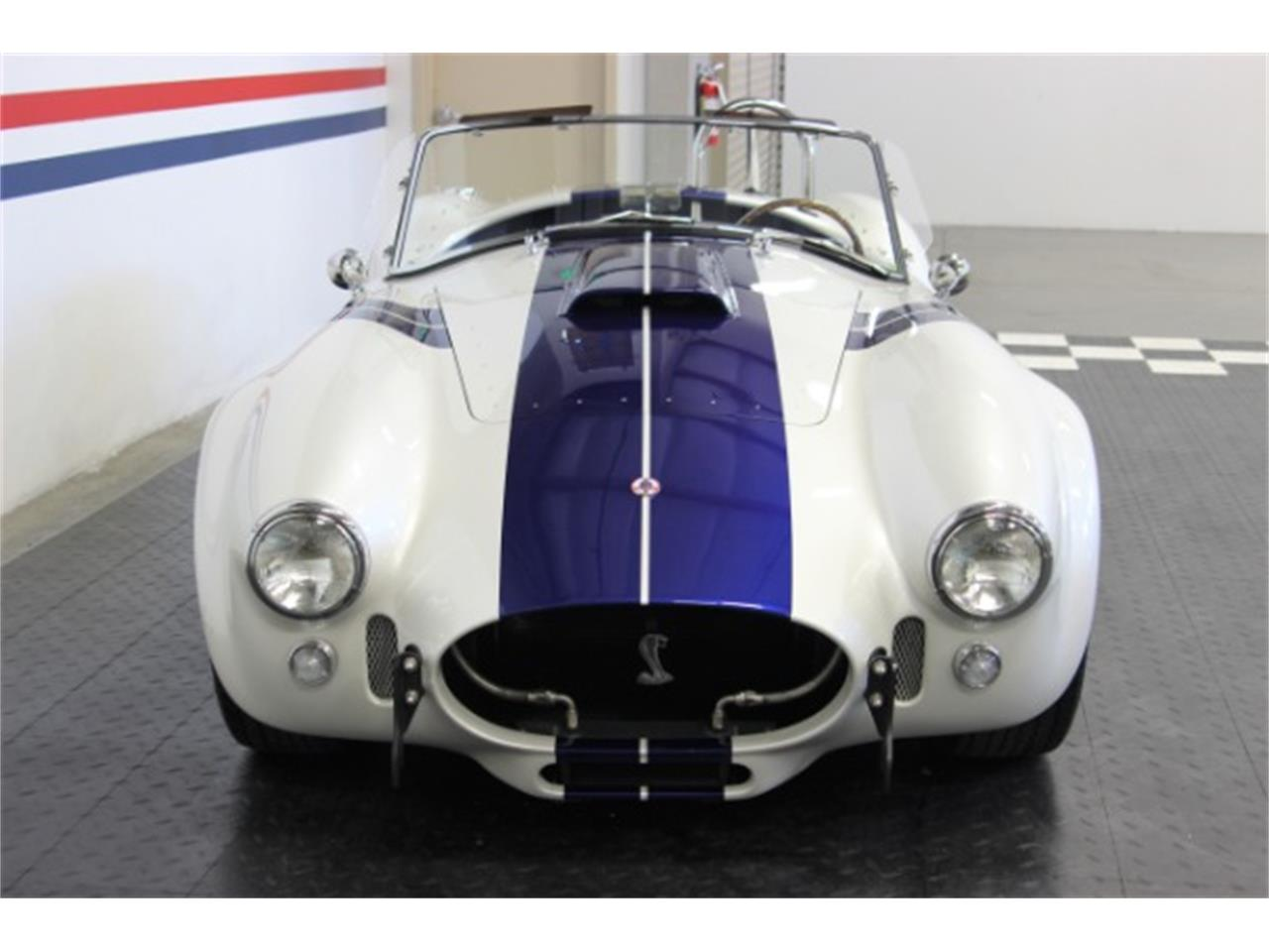 Large Picture of '65 Cobra located in San Ramon California - $114,995.00 Offered by My Hot Cars - PGP4