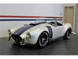 Picture of 1965 Cobra located in California - $114,995.00 - PGP4