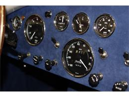 Picture of Classic 1965 Superformance Cobra - $114,995.00 Offered by My Hot Cars - PGP4