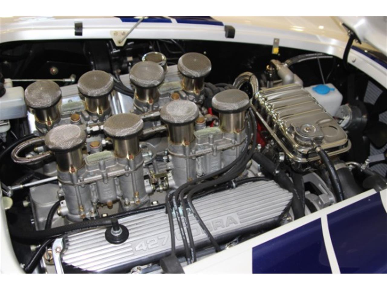 Large Picture of Classic 1965 Superformance Cobra Offered by My Hot Cars - PGP4