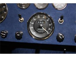 Picture of 1965 Superformance Cobra - $114,995.00 Offered by My Hot Cars - PGP4