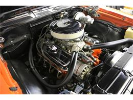 Picture of '69 Chevelle - PGP5