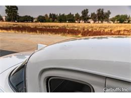 Picture of 1957 Silver Hawk Offered by Carbuffs - PGPN