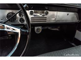 Picture of 1957 Studebaker Silver Hawk located in California Offered by Carbuffs - PGPN