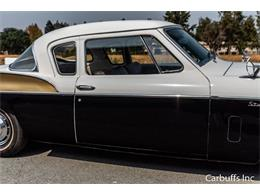 Picture of Classic '57 Silver Hawk located in Concord California - $11,950.00 Offered by Carbuffs - PGPN