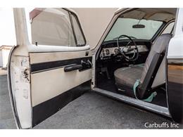 Picture of '57 Silver Hawk located in California - $11,950.00 - PGPN