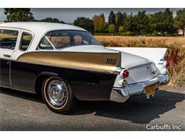 Picture of Classic 1957 Silver Hawk located in California - $11,950.00 Offered by Carbuffs - PGPN