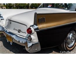 Picture of Classic '57 Silver Hawk - $11,950.00 Offered by Carbuffs - PGPN