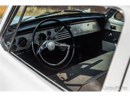 Picture of 1957 Studebaker Silver Hawk located in California - $11,950.00 Offered by Carbuffs - PGPN