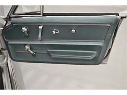 Picture of '67 Corvette - PGPV