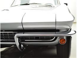 Picture of 1967 Chevrolet Corvette - $74,995.00 - PGPV