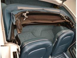 Picture of Classic '67 Corvette - $74,995.00 Offered by Paramount Classic Car Store - PGPV