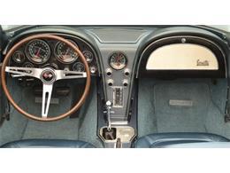 Picture of Classic '67 Chevrolet Corvette located in North Carolina - PGPV