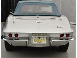 Picture of Classic 1967 Chevrolet Corvette - PGPV