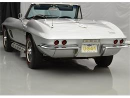 Picture of '67 Corvette located in Hickory North Carolina - $74,995.00 - PGPV