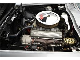 Picture of Classic 1967 Chevrolet Corvette - $74,995.00 - PGPV