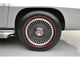 Picture of '67 Corvette located in North Carolina - $74,995.00 - PGPV