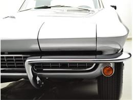 Picture of Classic '67 Corvette located in North Carolina Offered by Paramount Classic Car Store - PGPV