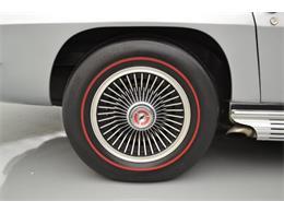 Picture of 1967 Corvette located in North Carolina - PGPV