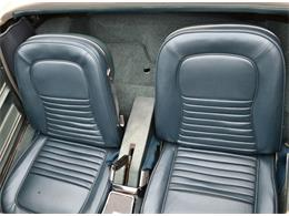 Picture of 1967 Chevrolet Corvette located in North Carolina - $74,995.00 - PGPV