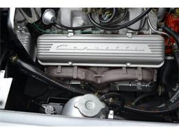 Picture of '67 Chevrolet Corvette Offered by Paramount Classic Car Store - PGPV
