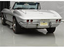 Picture of '67 Corvette - $74,995.00 Offered by Paramount Classic Car Store - PGPV
