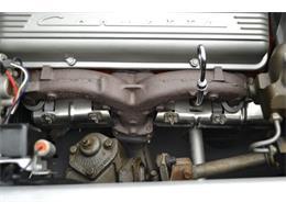Picture of Classic 1967 Corvette located in Hickory North Carolina - $74,995.00 - PGPV