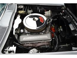 Picture of '67 Chevrolet Corvette located in Hickory North Carolina - $74,995.00 - PGPV