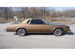 Picture of '76 Oldsmobile Cutlass - $9,795.00 Offered by Velocity Motorsports LLC - PGQ1