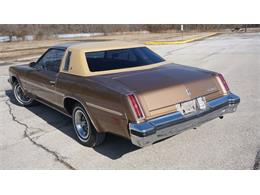 Picture of '76 Oldsmobile Cutlass located in Missouri - $9,795.00 - PGQ1