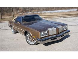 Picture of '76 Cutlass - PGQ1