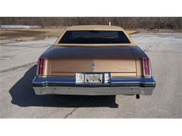 Picture of 1976 Oldsmobile Cutlass - PGQ1