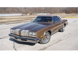 Picture of '76 Cutlass located in Missouri - $9,795.00 - PGQ1