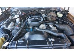 Picture of '76 Oldsmobile Cutlass located in Valley Park Missouri - $9,795.00 Offered by Velocity Motorsports LLC - PGQ1