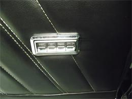 Picture of '68 Chevrolet Camaro Offered by Central Kentucky Classic Cars LLC  - PGQ2