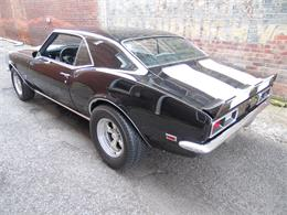 Picture of '68 Camaro - PGQ2