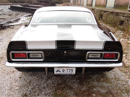 Picture of Classic 1968 Camaro located in Paris  Kentucky - PGQ2