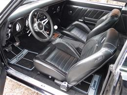 Picture of 1968 Chevrolet Camaro Offered by Central Kentucky Classic Cars LLC  - PGQ2