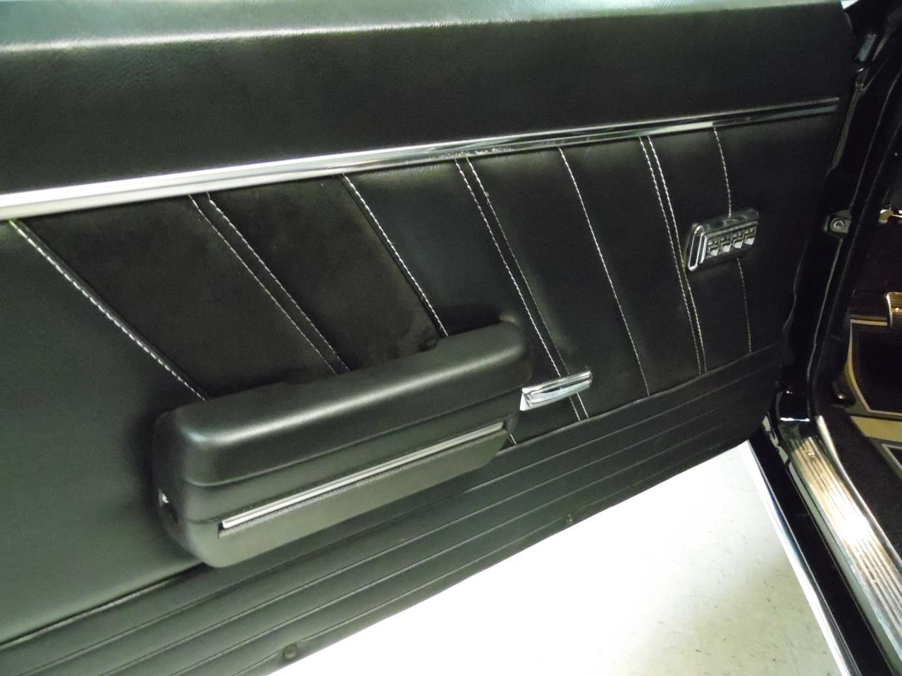 Large Picture of Classic 1968 Camaro - $49,500.00 Offered by Central Kentucky Classic Cars LLC  - PGQ2