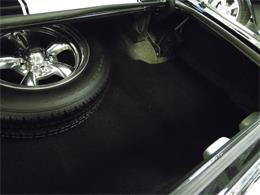 Picture of '68 Chevrolet Camaro - $49,500.00 Offered by Central Kentucky Classic Cars LLC  - PGQ2